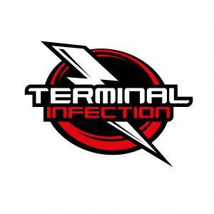 Foam Dart Thunder Terminal Infection
