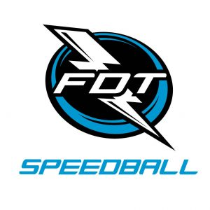 FDT Speedball