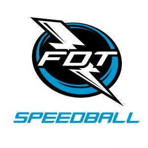FDT Speedball